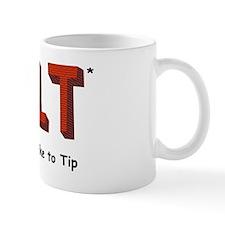 BILT Barista Mug