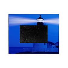 Pemaquid Maine Picture Frame