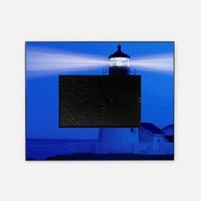 Pemaquid Maine Picture Frame