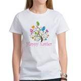 Easter Women's T-Shirt