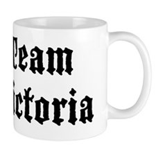 victoria 3-27 Mug