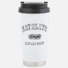 math-dept-DKT Travel Mug