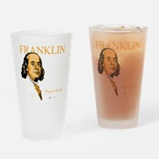 2-FQ-01-D_Franklin-Final-OL Drinking Glass