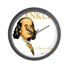 2-FQ-01-D_Franklin-Final-OL Wall Clock