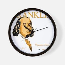 2-FQ-01-D_Franklin-Final-OL Wall Clock
