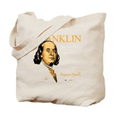 2-FQ-01-D_Franklin-Final-OL Tote Bag