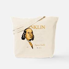 2-FQ-01-D_Franklin-Final-OL Tote Bag