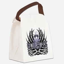 Twilight Quileute Canvas Lunch Bag