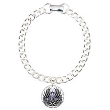 Twilight Quileute Bracelet