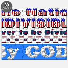 5x3x800 Puzzle