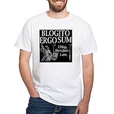 I_Blog Shirt