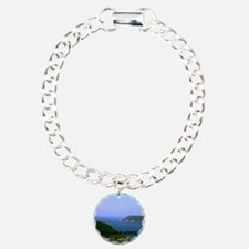 Zihuatanejo harbor15.35 Bracelet