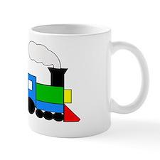 TRAIN_1 Mug