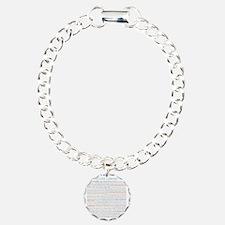 BrettApron4 Bracelet