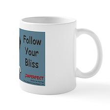 2-Follow Bliss Mug