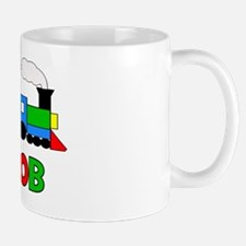 TRAIN_Jacob Mug