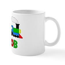 TRAIN_Jacob Small Small Mug