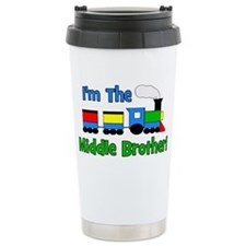 train_imthemiddlebrother Travel Mug
