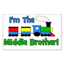 train_imthemiddlebrother Decal