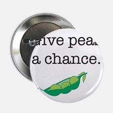"peasachance 2.25"" Button"
