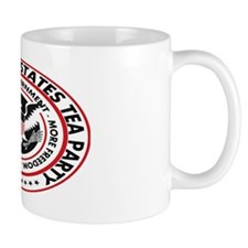 ustp_seal_new_oval Mug