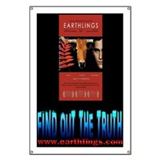 earthlings truthwith addy5.5x8.5 Banner