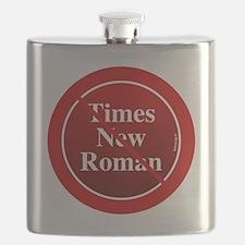 2-btn-times Flask