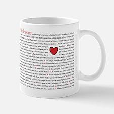 2-BrettApron1Heart Mug