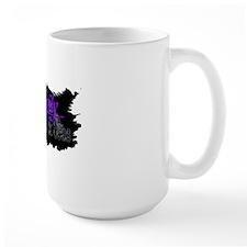 VEatBS Mug