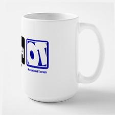 OT Large Mug