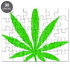 mj2black Puzzle