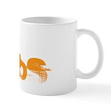 msisbs_logo_dark_shirts Mug