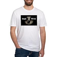 Simply Pitiful Shirt