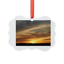 IMG_0547 Ornament