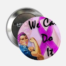 "rosie_the_riveter-1 2.25"" Button"