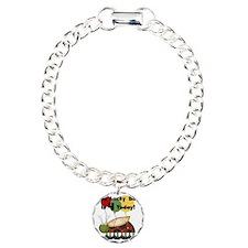 luckybu4day Bracelet