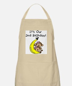 monkeytwgirls2nd Apron