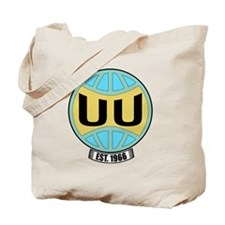 UUW_logo Tote Bag