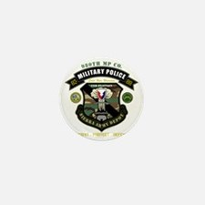 2nd980litefinal Mini Button