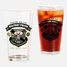 2nd980litefinal Drinking Glass