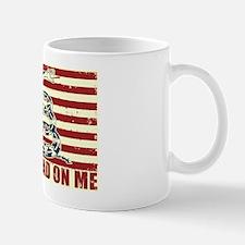 cpyardsigns020 Mug