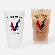nopltnfrntlite Drinking Glass