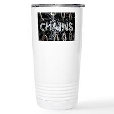 april_chains Travel Mug