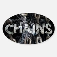 april_chains Decal