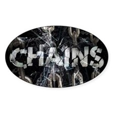 april_chains Stickers