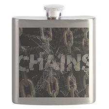 april_chains Flask