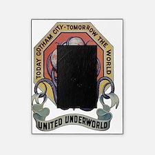 UUW_shirt_dark Picture Frame