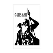odin001a Decal