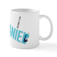 Design simple logo_for color copy Mug