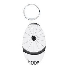 Hope Keychains